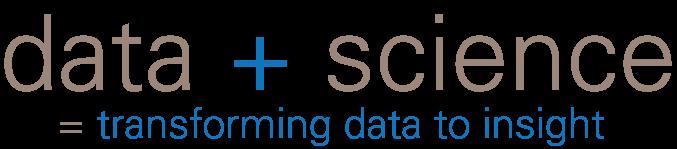 DataPlusScience.com