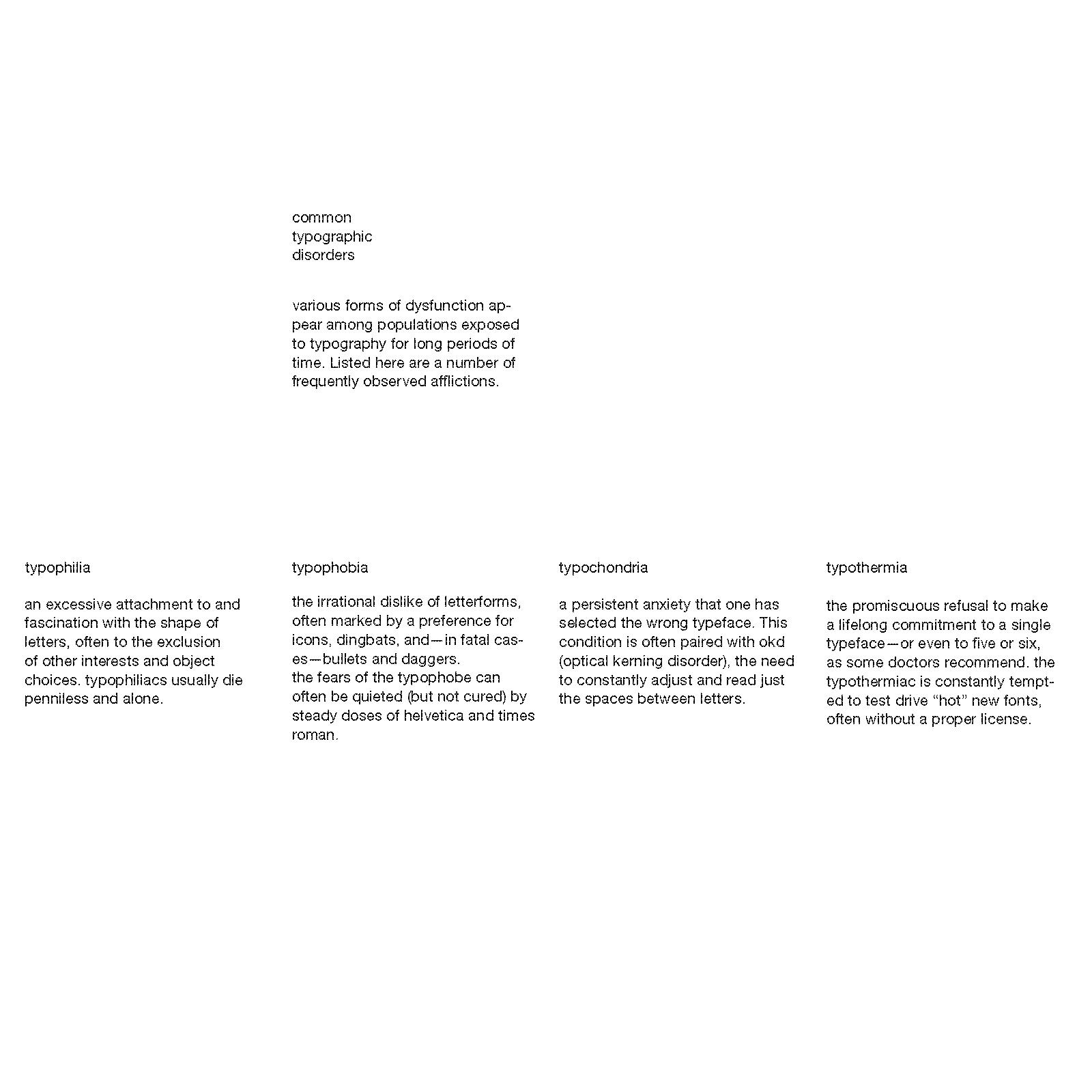 Data + Science